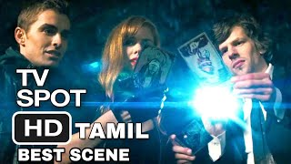 now you see me full movie tamil dubbed hd download