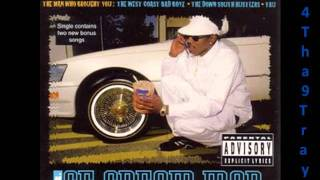 Master P Video - Master P- Mr. Ice Cream Man Instrumental