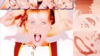 Vídeo 42 de Xuxa