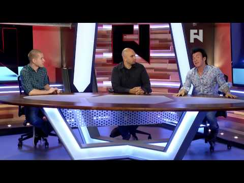 UFC FN 51  Bellator MMA 124 Aftermath on MMA Newsmakers