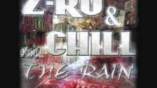Watch Zro So High video
