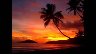 Paul Oakenfold Video - Paul Oakenfold - Goa Mix 1994 (HQ)