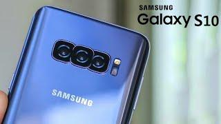Samsung Galaxy S10+: Official Trailer | samsung