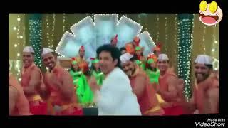 Yere yere paisa movie song  Yere yere paisa movie song WhatsApp status   latest marathi movi song  