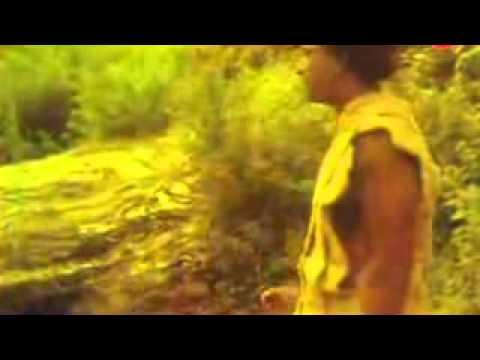 Tamil Actress Preethi Video . Prachin Kama Sutra video