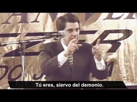 ♪♪♪ LOS NINTENDOS   JOSUE YRION  Imperdible !!!