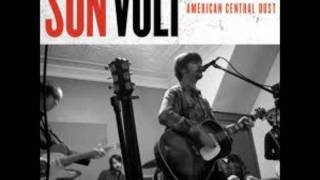 Watch Son Volt When The Wheels Don