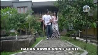 download lagu Nunung Nurmalasari   05 Paksi Tuwung Naek,kulu Kulu gratis