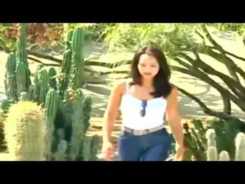 ຄົນງາມໃຈແຫລ້ - ແອ ເລິບ ຊອງ Air Love Song (lao Music Video ) video