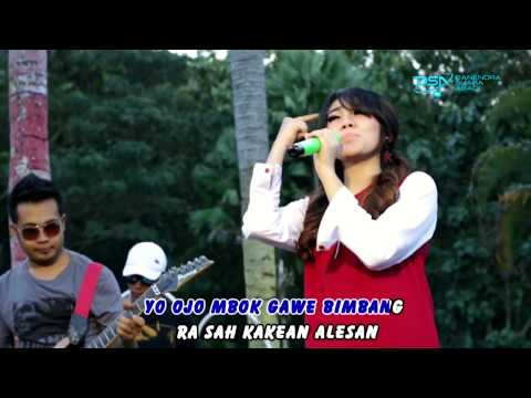 Download Lagu VIA VALLEN - PIKER KERI MP3 Free