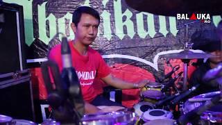 download lagu Move On Jihan Audy Terbaru 2017 New Mandala Kragan gratis