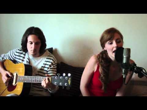 Al Green - Let's Stay Together (EMG Acoustics Cover)