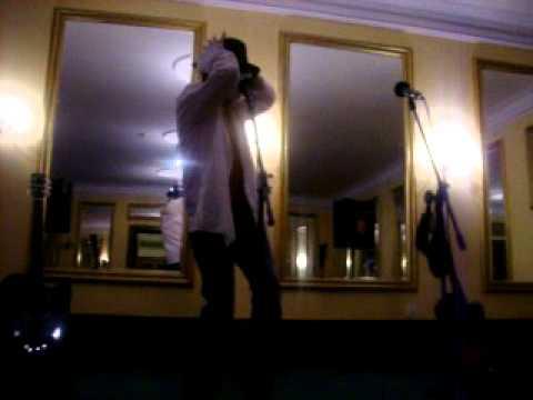 Kabaret Dkd - Michael Jackson
