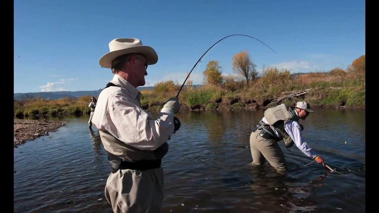 Fishing Buddies Pictures River Fishing Buddies