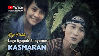 Bije Patik ~ KASMARAN # Wakul Kayu Cepone Wadah Pengaron