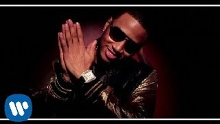 Watch Trey Songz What I Be On Ft Fabolous video