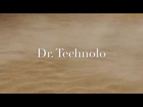 Psy-Sandstorm Remix (by Dr. Technolo)