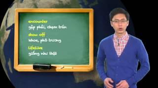 Học tiếng Anh qua tin tức - Nghĩa và cách dùng từ Worry
