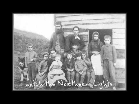 Miniatura del vídeo Woman of Labrador