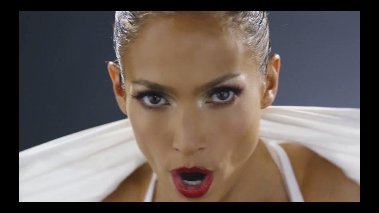 Jennifer lopez booty ft iggy azalea makeup tutorial youtube