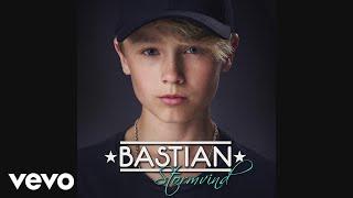Download Lagu Bastian - Stormvind Gratis STAFABAND
