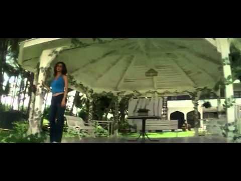 O Sanam O Sanam   Jurm  Hd  Hq  Full Song video