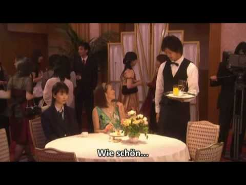Detective Conan Live Action Movie 2 Part2 9 video