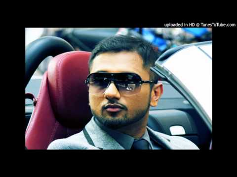 Yo Yo Honey Singh   Bring Me Back  Latest Song    Free Download Full Song   Without Car Accident   O