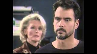 General Hospital 2001 - Nikolas & Stavros' First Encounter