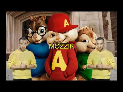 CHIPMUNKS-VS~MOZIK-KUKS