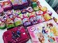 Мои Шкатулки Винкс Вещи Винкс Обзор Игрушки Для Детей Коллекция mp3