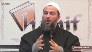 İslam'ın Endonezya'ya Gelişi - Muharrem Çakır