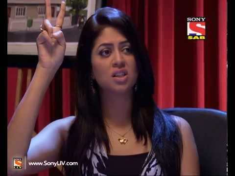 Fir - Episode 1236 - 13th September 2014 video