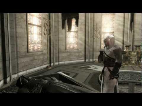 Assassin\'s Creed II - Em Busca dos Artefatos