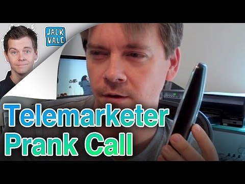 how to take your phone number off telemarketers list