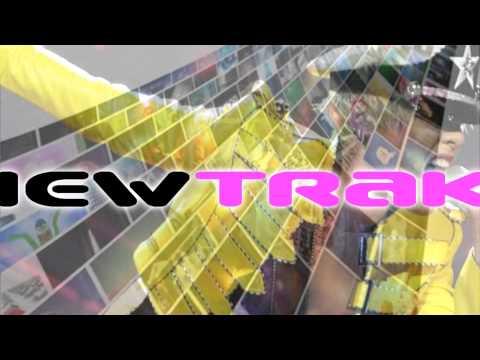 ViewTrakr – sledovat a vydělat