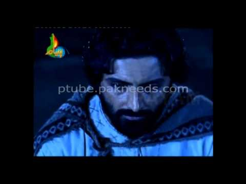 Hazrat Suleman Movie In Urdu [the Kingdom Of Solomon A.s] Full Movie Hd Part 2 10 video