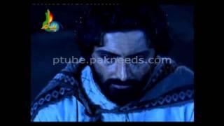 Hazrat Suleman Movie in URDU [The Kingdom of Solomon A.S] FULL MOVIE HD Part 2/10