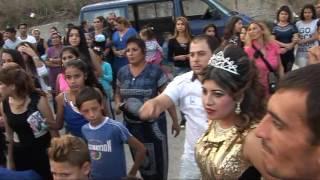 Gelin Alishi Na Sibel Ve Ayhan 2016 Dvd 7