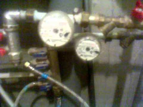 Отмотка водяного счетчика.mp4