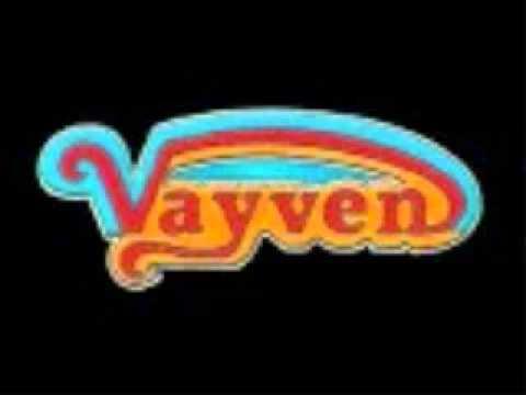 Grupo Vayven - Enredadita.