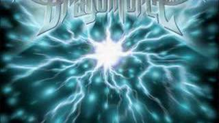 Dragonforce - Cry for Eternity