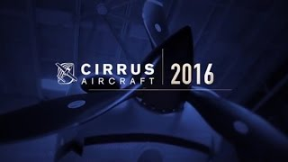 Can a Cirrus SR22 private aircraft beat a commercial jet like Ryanair?