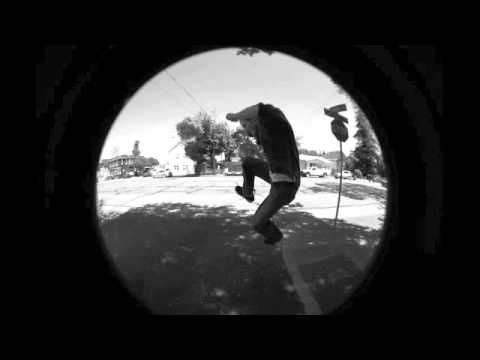 The Hussy - Go Outside video