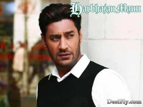 Vichora - Harbhajan Mann video
