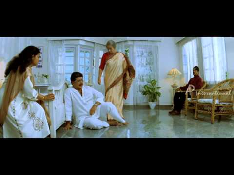 Jeans | Tamil Movie Comedy | Prashant | Aishwarya Rai | Lakshmi | Nasser | Raju Sundaram video