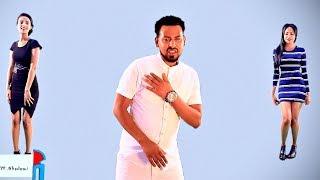 Michaele Berhe (Miki) - Geramit (Ethiopian Music)