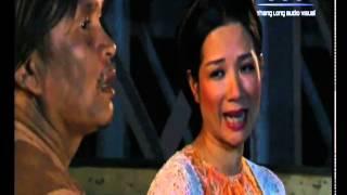 Hài XUÂN HINH : NGƯỜI NGỰA NGỰA NGƯỜI - Đạo diễn : Phạm Đông Hồng