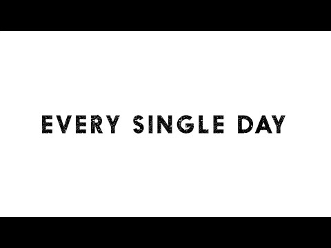 Lulu - Every Single Day