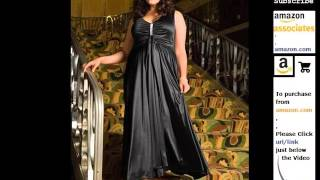 Plus Size Special Occasion Dresses And Gowns | Evening Dresses Romance